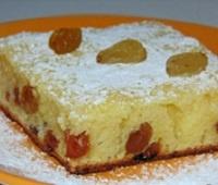 Рецепты классических манников: с изюмом на кефире, сметане, молоке