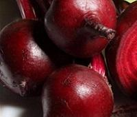 Свекла (сырая и отварная): состав, калории, полезные свойства для здоровья