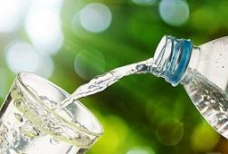 Вода минеральная славяновская противопоказания. Чем полезна минеральная вода для здоровья и красоты