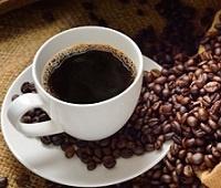 Кофе растворимый, с молоком, без кофеина, с корицей, в зернах, зеленый - польза и вред