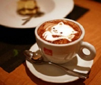 10 самых вкусных рецептов приготовления кофе