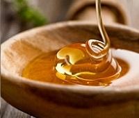 Мед: польза и вред для организма