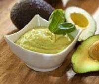 7 простых и вкусных рецепта соуса из авокадо для мяса, рыбы и салатов