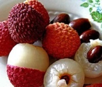 Личи: калорийность, как выбрать, как хранить, как есть, польза и вред для здоровья