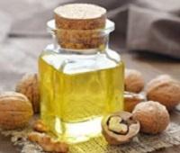 Масло грецкого ореха: состав, полезные свойства, применение и противопоказания