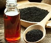 Масло черного тмина: состав, польза, как принимать для здоровья и красоты