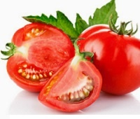 Помидоры красные и желтые: состав, калорийность, польза и вред