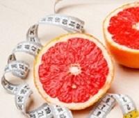Грейпфрут для похудения: чем полезен, как действует, как кушать и рецепты