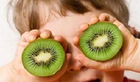 Киви: состав, калории, норма в день, польза и вред для организма мужчин и женщин