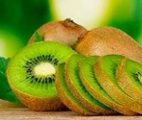 Киви фрукт: состав, калорийность, как выбрать, полезные свойства и противопоказания для женщин