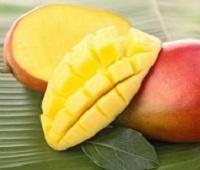 Манго: состав, калорийность, как выбрать, как хранить, как съесть, польза и вред для организма