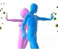 Как поднять и укрепить иммунитет взрослому человеку
