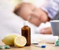 Лечение ОРВИ у взрослых: препараты, народные средства, питание