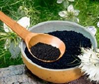Черный тмин: состав, лечебные, полезные свойства, как принимать, рецепты и противопоказания