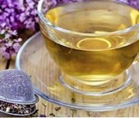 Чай с чабрецом: как заварить, польза и вред для мужчин и женщин