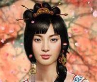 Секреты красоты, молодости и стройности японских женщин