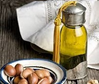 Аргановое масло: состав, свойства, применение для здоровья и красоты