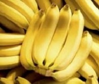 Бананы: состав, калории, польза для здоровья и красоты