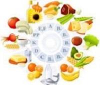 Какие витамины нужны человеку и в каких продуктах они содержатся