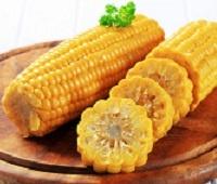 Вареная кукуруза: состав, калорийность, норма в день, польза и вред для детей и взрослых
