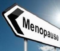 Климакс (менопауза) у женщин: причина, симптомы, возраст и лечение