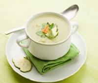 Кабачки для похудения - 10 самых вкусных и низкокалорийных рецептов