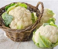 Цветная капуста: состав, калории, польза и вред для женщин, мужчин и детей