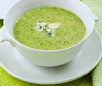 Суп-пюре из цветной капусты: 10 рецептов приготовления