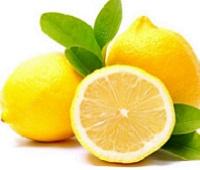 Лимон: состав, калорийность, норма в день, польза и вред для здоровья и красоты