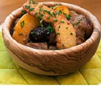 Что приготовить из айвы - 8 самых вкусных рецептов