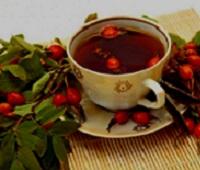 Отвар шиповника: как приготовить, рецепты, как принимать, польза и противопоказания