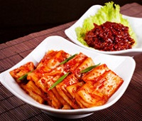 Кимчи из пекинской капусты по-корейски - 9 самых вкусных рецептов
