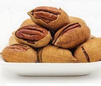 Пекан орех: состав, калорийность, польза и вред для мужчин и женщин