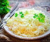 Салаты из пекинской капусты - 14 самых вкусных рецептов