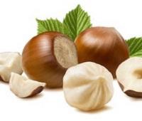 Фундук: состав, калорийность, как хранить, польза и вред для мужчин и женщин