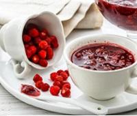 Варенье из лесной земляники на зиму - 10 самых вкусных рецептов