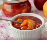 Варенье из нектарина на зиму - 8 самых простых и вкусных рецептов