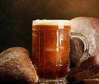 Хлебный квас в домашних условиях - 4 самых вкусных рецепта