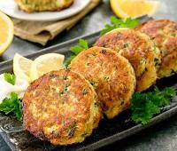 Котлеты из кабачков - 7 самых вкусных рецептов