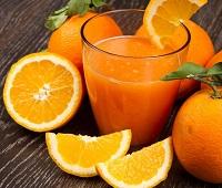 Апельсины: польза, как выбрать, как чистить, как хранить, что приготовить