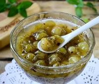 Варенье из крыжовника - 11 самых вкусных рецептов приготовления на зиму