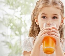 Вареный тыквенный сок польза и вред