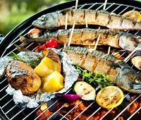 Как приготовить рыбу кефаль - 11 самых простых и вкусных рецептов