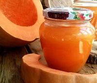 Сок из тыквы в домашних условиях на зиму - 7 самых вкусных рецептов