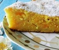 Тыквенный пирог - 8 самых простых и вкусных рецептов