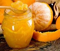 Апельсиновое варенье на зиму - 13 самых простых и вкусных рецептов