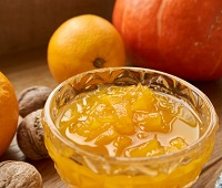 Варенье из тыквы - 8 самых простых и вкусных рецептов