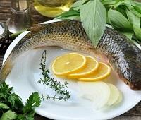 Рыба пеленгас - 9 самых вкусных рецептов приготовления