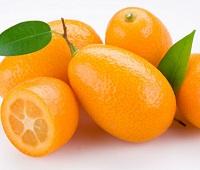 Кумкват: что это за фрукт, описание, состав, калорийность, как есть, польза
