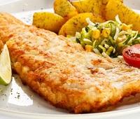 Рыба пикша - 11 самых вкусных рецептов приготовления